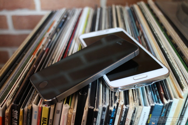 gs5-iphone5s-hero