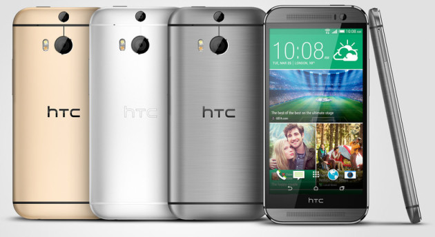 htc-one-m8-colors