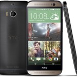 htc one m8 harman kardon 1