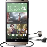 htc one m8 harman kardon 3