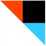 iftta-logo