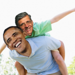 obama-piggy-back-featured