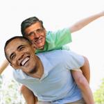 obama-piggy-back-featured