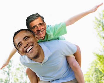 obama-wheeler-piggyback