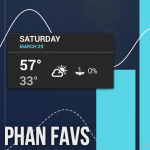 phan fav 1 weather