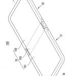 samsung foldable display device 2