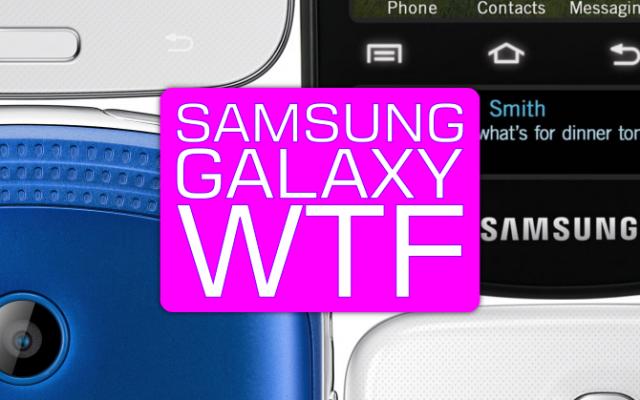 samsung-galaxy-wtf