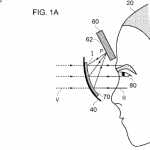 sony head-mounted display patent 2