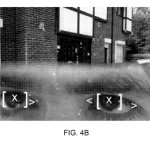 sony head-mounted display patent 4