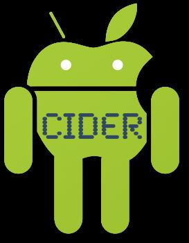 Cider_logo