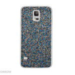 Galaxy-S5_Swarovski-Cover-5