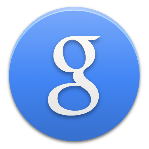 Google_Now_Launcher_Large_Icon