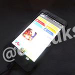 LG G3 T-Mobile Developer Edition png-16