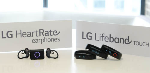 LG_Lifeband_Touch_and_Heart_Rate_Earphones_500