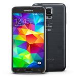 Samsung Galaxy S5 Verizon Wireless branded