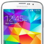 Samsung Galaxy S5 dx Mini