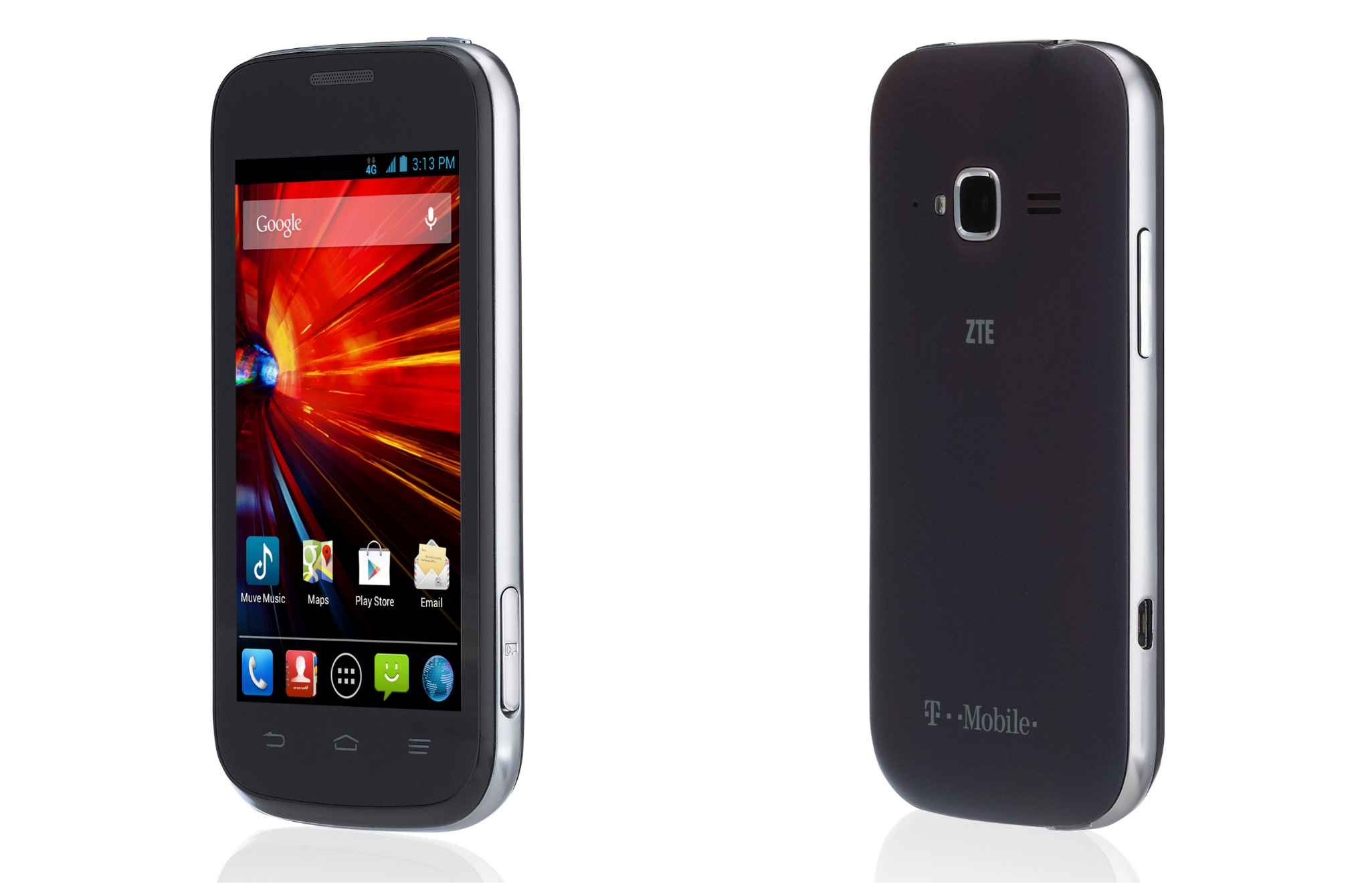 did you zte concord 2 t mobile Deals ASUS