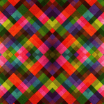 colorfulsquares
