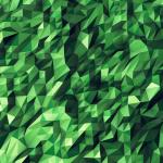 greenattack