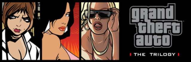 gta trilogy header