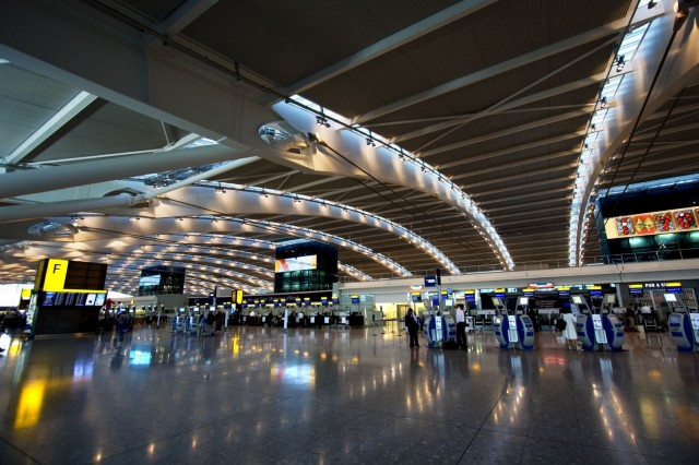 heathrow-airport-pictures-and-photos-wallpaper