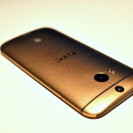 htc-one-m8-gold-4