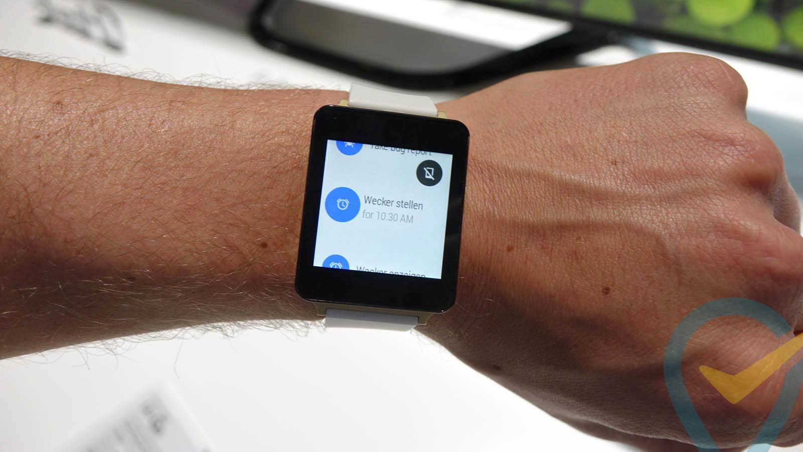 lg-g-watch-hands-on-deutsch-5.jpg (1600×901)