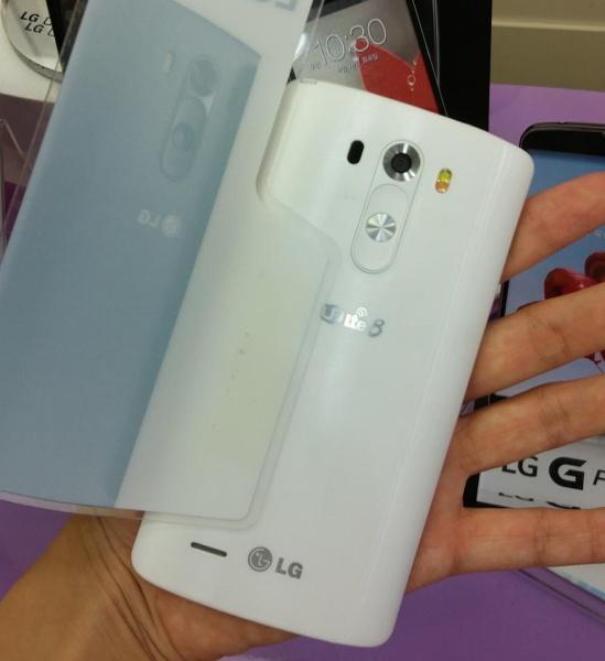 lg g3 itw