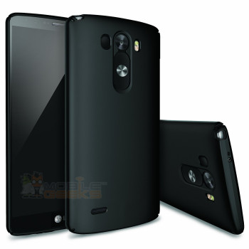 lg g3 press render leak 3