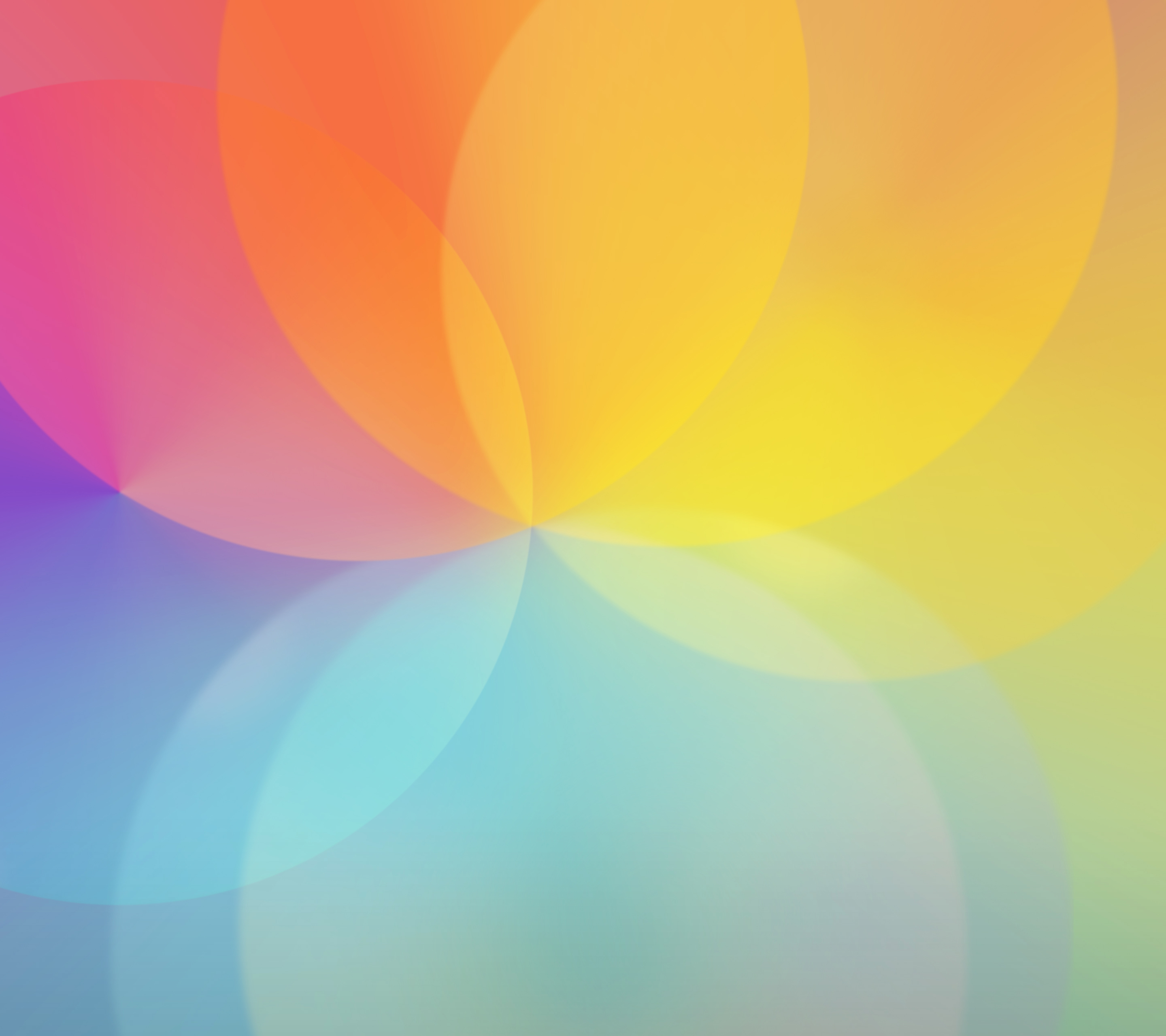 LG G3 Android Phone Wallpapers