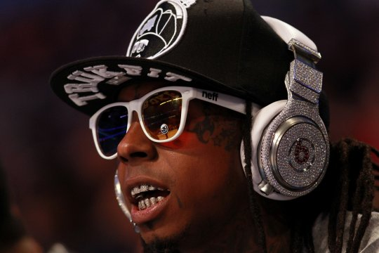 lil-wayne-nba-all-star-game
