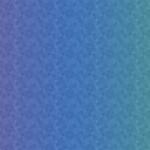 pastelpattern