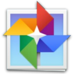 photo guide 150x150 - How to back up your photos with Google+