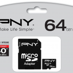 pny flash drive cropped