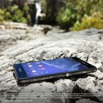 sony xperia z2 verizon