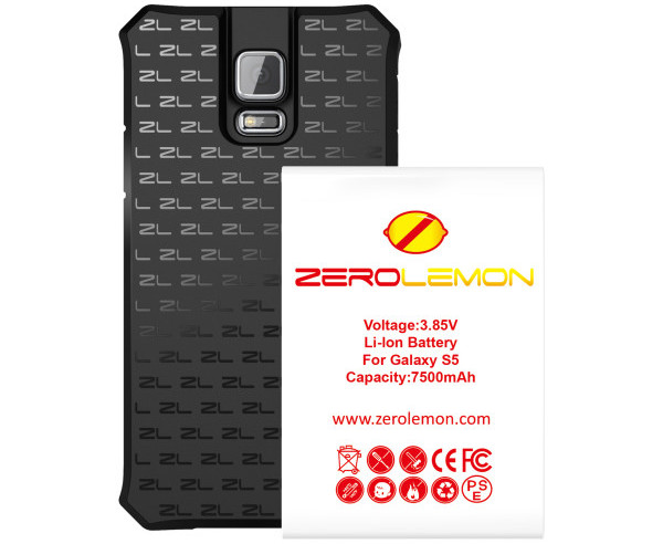 zerolemon-gs5-extended-battery