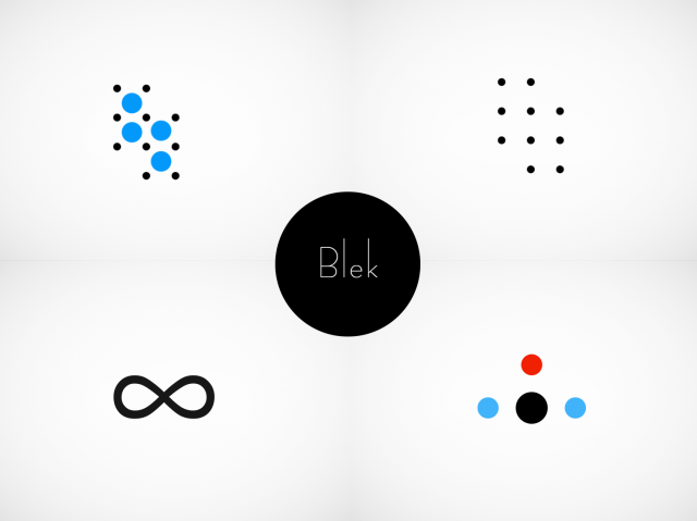 Blek-Screen-03