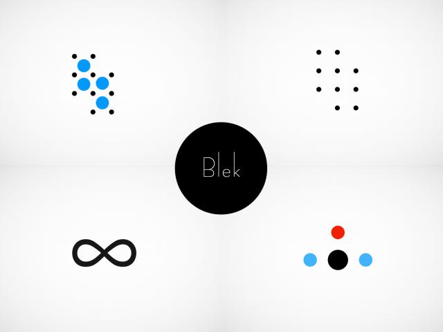 Blek-Screen-03