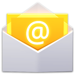 Google Email App icon