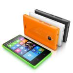Nokia-X2-Dual-SIM-design
