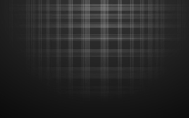 Patterns_textures_backgrounds_plaid_greyscale_2560x1600