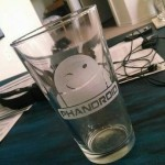 Phandroid-Pint-Glass