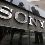 Sony-Building-Logo-600x450