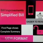 T-Mobile Simplified Billing leak