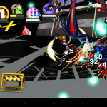 The World Ends With You Android 2