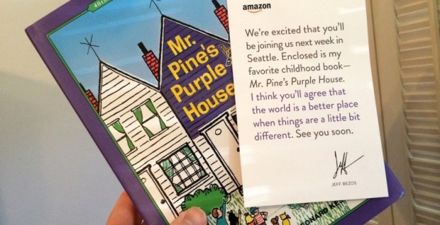 amazon-bezos-book-tease0-820x420