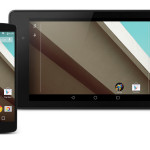 android l devices