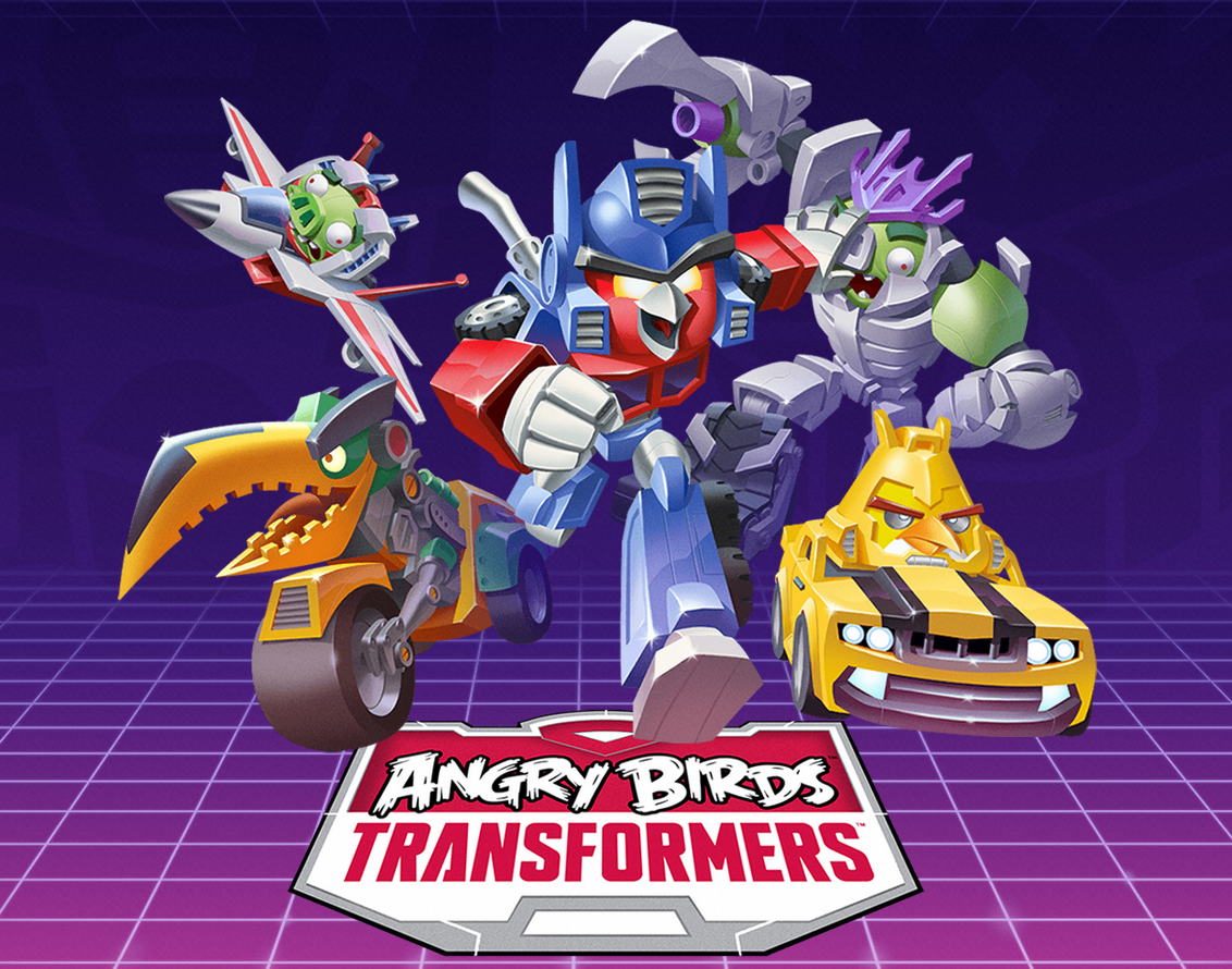 helicopter iphone with Angry Birds Transformers Now Available For Android on Best Flying Car Of The Future Pick Your Ride additionally Trucchi Gta 5 Per Xbox 360 furthermore Sikorsky H 19 Chickasaw Walter Colvin together with Big likewise Argan tree goats in morocco.