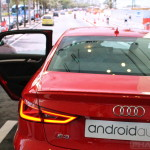 audi-android-car2