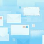 bg_email